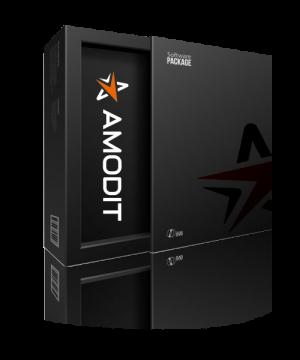 Amodit